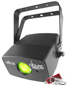 Chauvet DJ ABYSSUSB Projection Lighting Effect