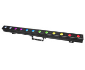 Chauvet DJ COLORband PIX TRI Color LED Linear Strip