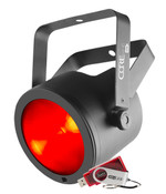 CHAUVET DJ COREpar 40 USB LED Washlight w/Chip-on-Board & Magnetic Lens