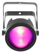 Chauvet DJ COREPARUVUSB 9 Stage Light