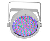 Chauvet DJ EZpar64 RGBA Battery Operated Par Style LED Wash - White