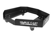 Chauvet DJ NimbusCart with Casters for Full Size Nimbus