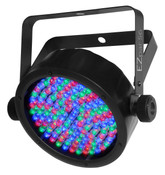Chauvet DJ EZPAR56 LED Lighting
