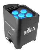 Chauvet DJ FREEDOMPARTRI6 LED Lighting