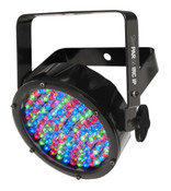 Chauvet DJ SLIMPAR56IRCIP SlimPAR 56 Wash Light