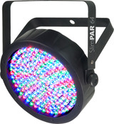 Chauvet DJ SLIMPAR64 LED Par Can