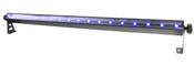 Chauvet DJ SLIMSTRIPUV18IRC Ultra Violet Linear Strip
