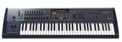 Korg KRONOS2 61-Key Music Workstation