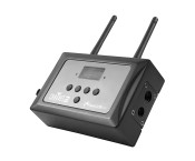 Chauvet DJ FLARECONAIR Freedom Series Wi-Fi Receiver/Wireless DMX Controller with iOS and Android App Control