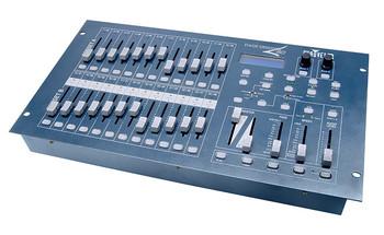 Chauvet DJ STAGEDESIGNER50 24 Channel DMX-512 Dimming Console