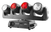 Chauvet DJ INTIMWAVE360IRC Intimidator Wave 360 IRC Projection Lighting Effect