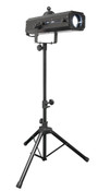 Chauvet DJ LEDFOLLOWSPOT75ST 75w Light with Stand