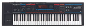 Roland JUNO-DI 61-key Mobile Synthesizer w/ Song Player