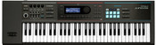 Roland JUNO-DS61 61-note Keyboard Synthesizer