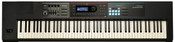 Roland JUNO-DS88 Gig-ready 88-note Keyboard