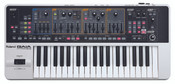 Roland SH-01 GAIA 37-key, 3-OSC Virtual Analog Synthesizer