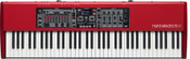 Nord Electro 5HP 73-key Hammer-Action Portable Keybed