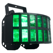 ADJ Agressor Hex Led