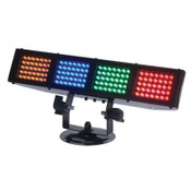 ADJ Color Burst Led Color Strip