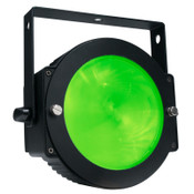 ADJ Dotz Par Effect Light