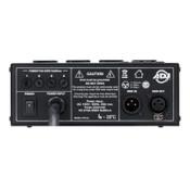 ADJ Dp-Dmx20L Dimmer Pack