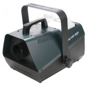 ADJ Fury 3000 Fog Machine