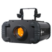 ADJ H2O Dmx Pro Ir Led Water Wafe Effect