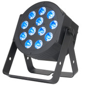 ADJ Hex 12P Led Wash Fixture
