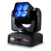 ADJ Inno Pocket Z4 Led Lighting