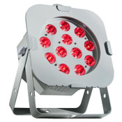 ADJ 12P Hex Pearl Led Effect Light Fixture