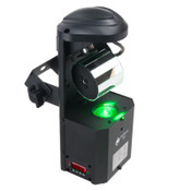 ADJ Inno Pocket Roll Mini Moving Head