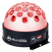 ADJ Jelly Dome Led Dmx Moonflower Dome