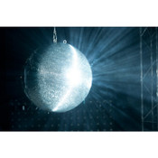 ADJ 40-Inch Mirror Ball
