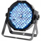 ADJ Meg358 Profile Rgb Led Par Can