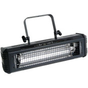 ADJ Mega Flash 800-Watt Strobe Light