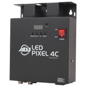 ADJ Led Pixel 4C 4 Channel Controller