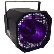 ADJ Uv Canon Output Black Light