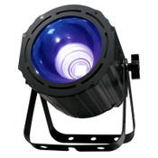ADJ Uv Cob Cannon Uv Led Light