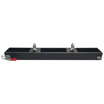 ADJ Rigging Bar For Av6