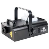 ADJ Vf1600 Fog Machine