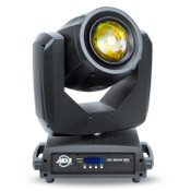 ADJ Vizi Beam 5Rx Moving Light