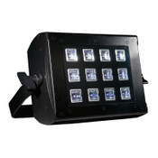 ADJ Uf Flood 36 36W Led Blacklight