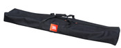 JBL STAND-BAG Lightweight Tripod/Speaker Pole Bag