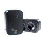 JBL Control 1 Pro - 5-inch Two-Way Professional Compact Loudspeaker