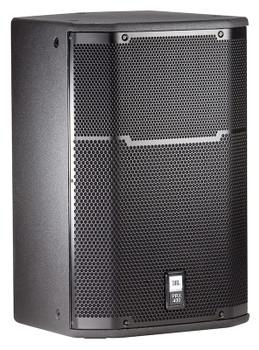 JBL PRX415M Two-Way 15-inch Passive Speaker