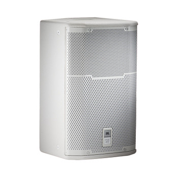 JBL PRX412M-WH Two-Way 12-inch Passive Speaker - White