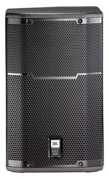 JBL PRX412M Two-Way 12-inch Passive Speaker