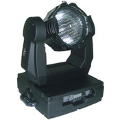 Elation DPAR575DETL 575W Moving Head Par