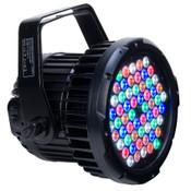 Elation EAR494 Professional Elar 180 Par Rgbaw Outdoor LED