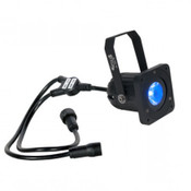 Elation EAR913 Professional Elar Q1 Quad LED Rgbw Light